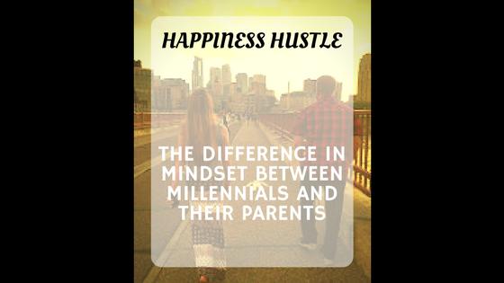 happiness-hustle