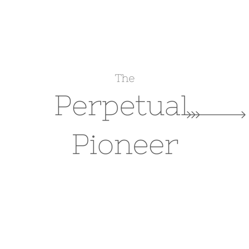 The Perpetual.